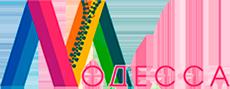 modessa-logo