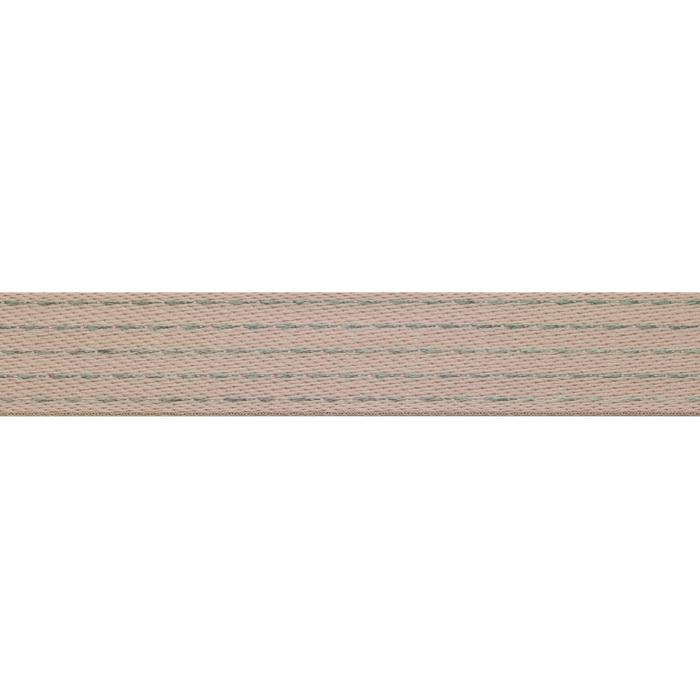 Лента отделочная 0325 CTZ (1,6см) цв.005 (91,4м)