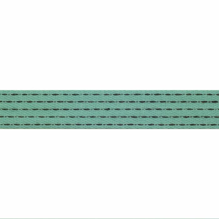 Лента отделочная 0325 CTZ (1,6см) цв.006 (91,4м)