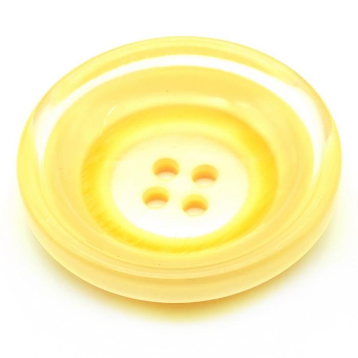 1645 d37 (желтый)