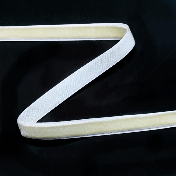Лента бархатная пэ 3276 (1см) ц.790 (20м)